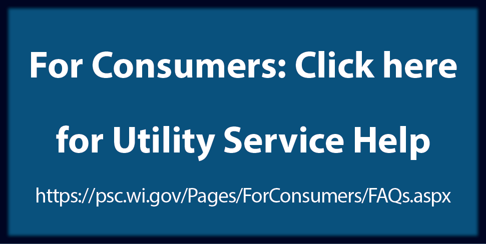 link to help with utility services during COVID-19